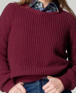 American Apparel - Coton - 78 dollars