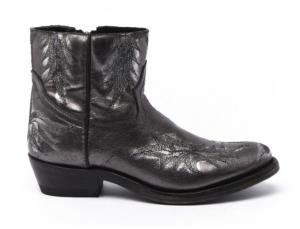 Ash - Boots Ash Kurty - 275 euros