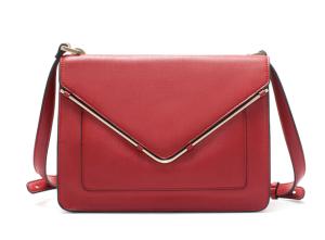 Zara - Bandoulière - 39,95 euros