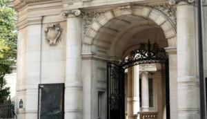 Musée Galleria