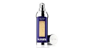 La Prairie - Concentré Liftant Dermo Caviar - 391 euros