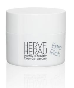 Hervé Herau - Extra Rich -   115 euros
