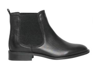 Eram - Chelsea Boots - 79,90 euros