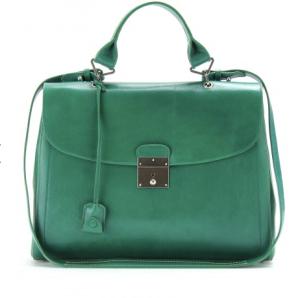 Marc Jacobs - sac en cuir - 1190 euros