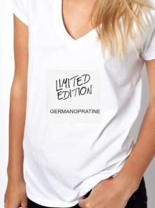 Asos - Tee Shirt - 13,48 euros - Personnalisé sur SpreadShirt