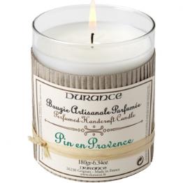 Durance - Pin en Provence - 14,90 euros