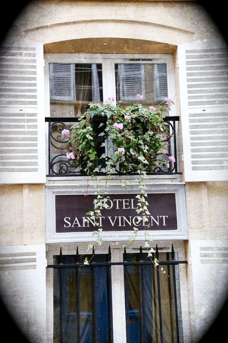 hôtel saint vincent_Fotor